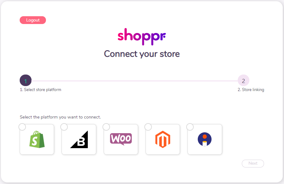 Shopify_connection